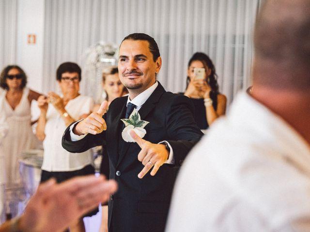 O casamento de Florien e Emilie em Amarante, Amarante 26