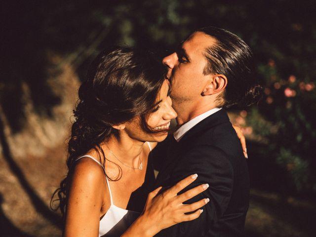 O casamento de Florien e Emilie em Amarante, Amarante 32