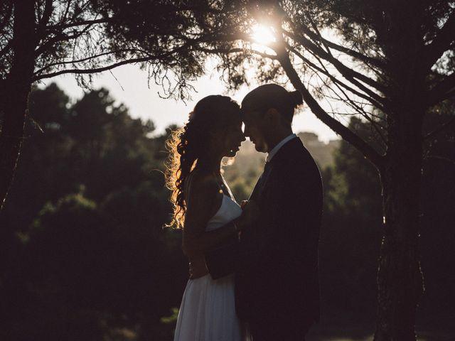 O casamento de Florien e Emilie em Amarante, Amarante 33