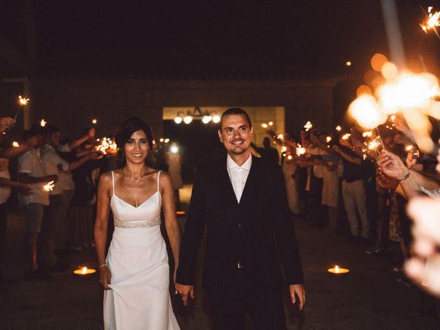 O casamento de Florien e Emilie em Amarante, Amarante 2