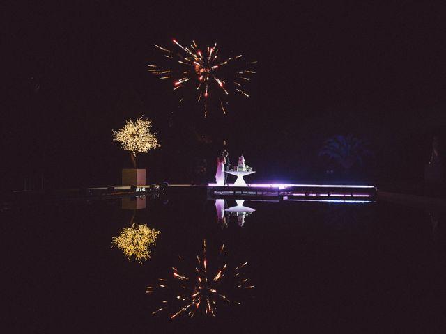O casamento de Florien e Emilie em Amarante, Amarante 45