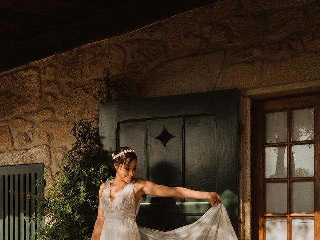 O casamento de Jorge e Gabriela em Vila do Conde, Vila do Conde 35