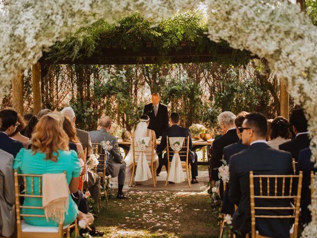 O casamento de Jorge e Gabriela em Vila do Conde, Vila do Conde 47