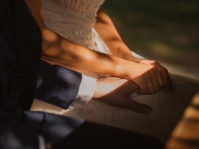 O casamento de Jorge e Gabriela em Vila do Conde, Vila do Conde 50