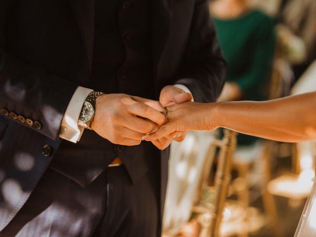 O casamento de Jorge e Gabriela em Vila do Conde, Vila do Conde 52