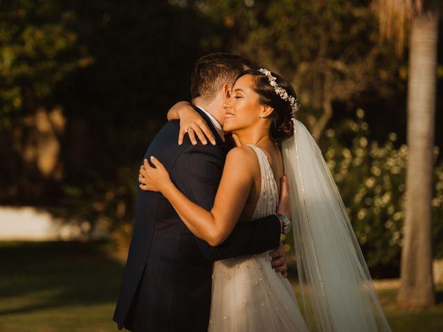 O casamento de Jorge e Gabriela em Vila do Conde, Vila do Conde 61