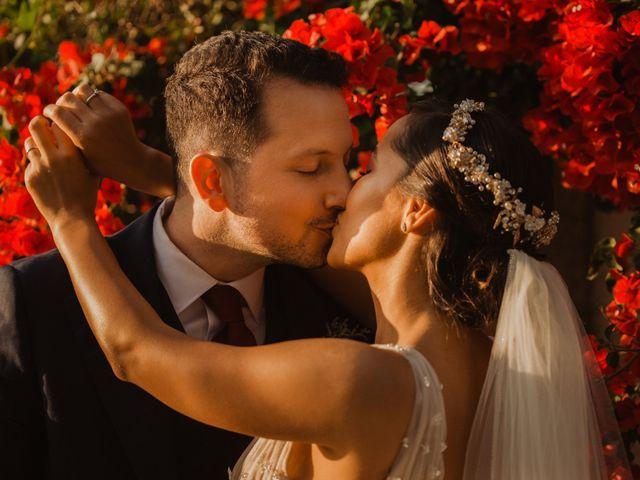 O casamento de Jorge e Gabriela em Vila do Conde, Vila do Conde 68