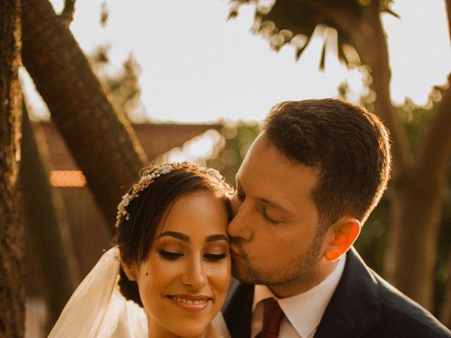 O casamento de Jorge e Gabriela em Vila do Conde, Vila do Conde 71