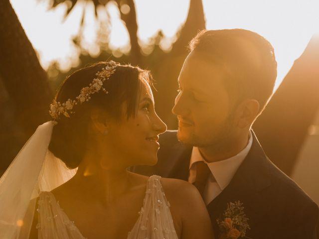 O casamento de Jorge e Gabriela em Vila do Conde, Vila do Conde 73