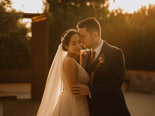 O casamento de Jorge e Gabriela em Vila do Conde, Vila do Conde 77