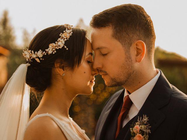 O casamento de Jorge e Gabriela em Vila do Conde, Vila do Conde 80