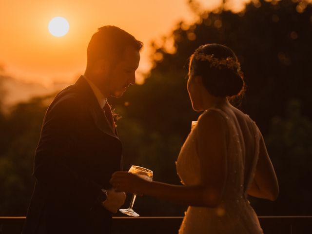 O casamento de Jorge e Gabriela em Vila do Conde, Vila do Conde 86