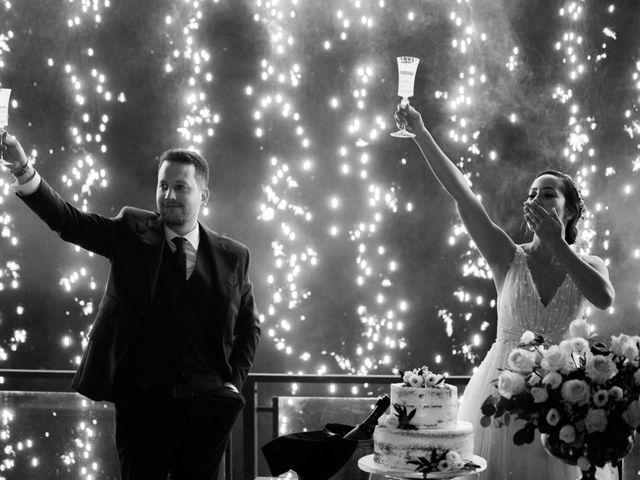 O casamento de Jorge e Gabriela em Vila do Conde, Vila do Conde 97