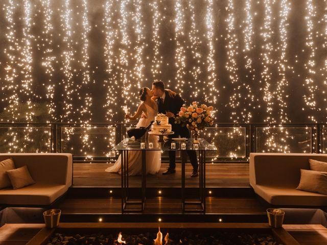 O casamento de Jorge e Gabriela em Vila do Conde, Vila do Conde 100