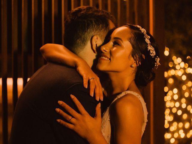 O casamento de Jorge e Gabriela em Vila do Conde, Vila do Conde 101