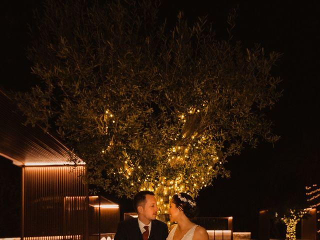 O casamento de Jorge e Gabriela em Vila do Conde, Vila do Conde 102