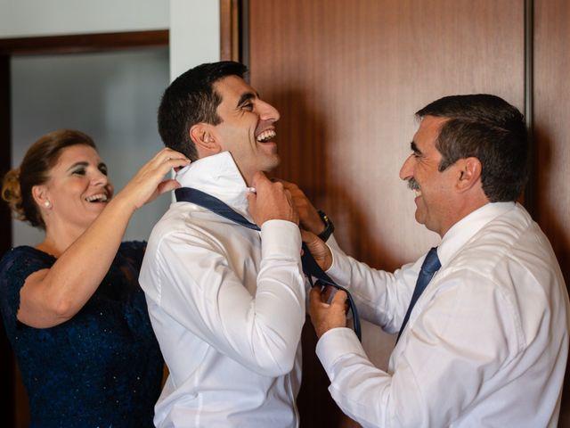 O casamento de Ricardo e Catarina em Lisboa, Lisboa (Concelho) 7