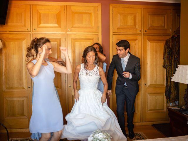 O casamento de Ricardo e Catarina em Lisboa, Lisboa (Concelho) 26