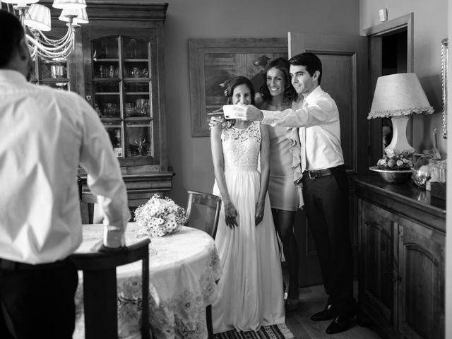 O casamento de Ricardo e Catarina em Lisboa, Lisboa (Concelho) 28