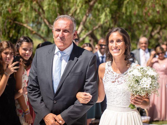 O casamento de Ricardo e Catarina em Lisboa, Lisboa (Concelho) 33