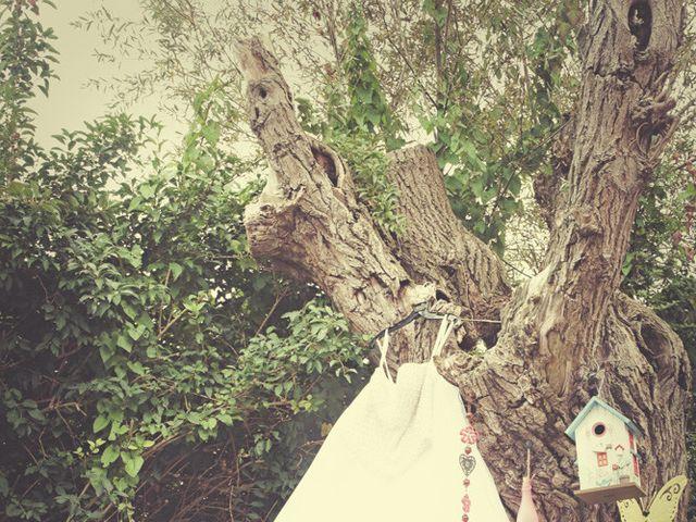 O casamento de Dimitri e Laetitia em Cascais, Cascais 47