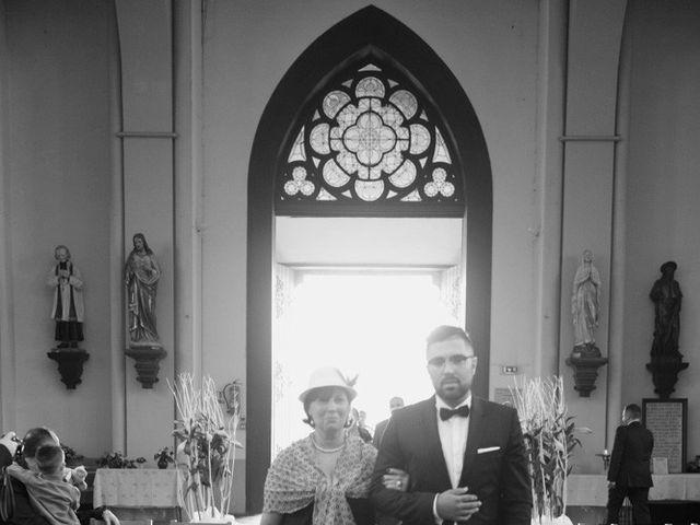 O casamento de Dimitri e Laetitia em Cascais, Cascais 102