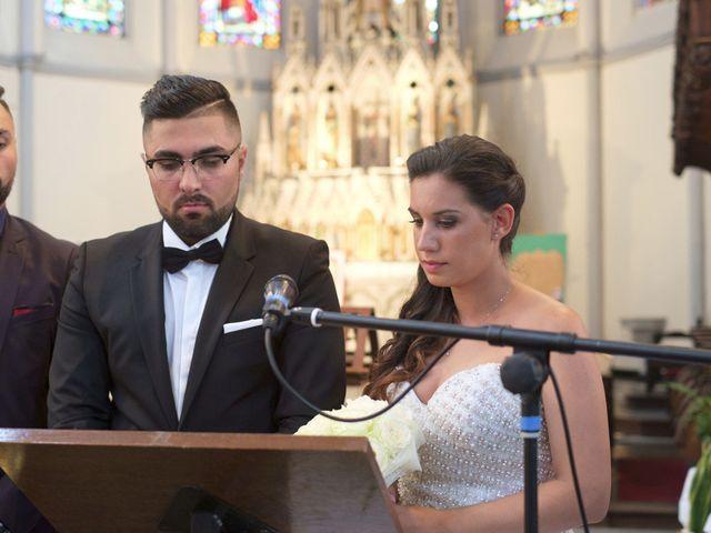 O casamento de Dimitri e Laetitia em Cascais, Cascais 118