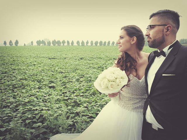 O casamento de Dimitri e Laetitia em Cascais, Cascais 2