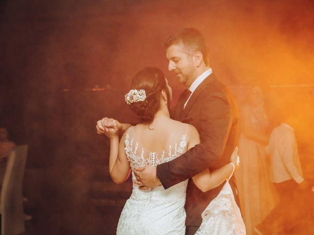 O casamento de Miguel e Ana em Santo Tirso, Santo Tirso 9