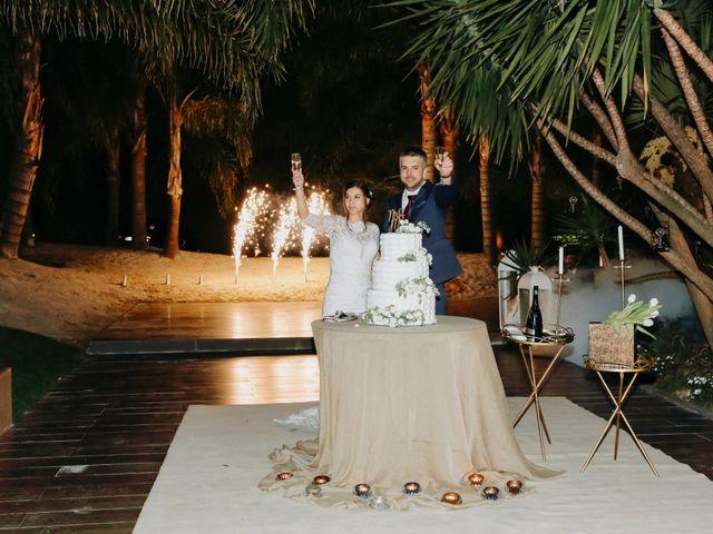 O casamento de Miguel e Ana em Santo Tirso, Santo Tirso 2