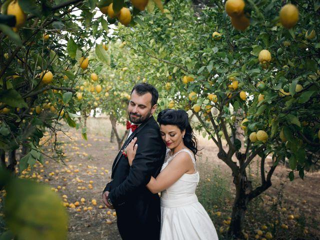 O casamento de Rui e Sofia em Vale do Paraiso, Azambuja 98