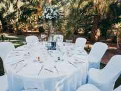 O casamento de Mariella e Andrew 4