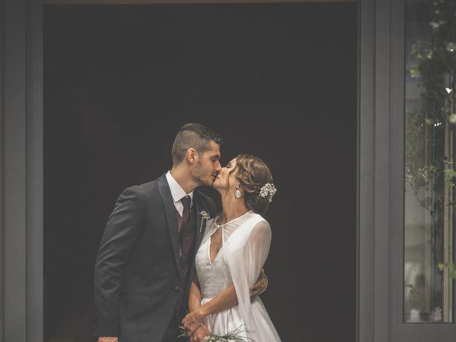 O casamento de Pedro e Maria em Câmara de Lobos, Madeira 56