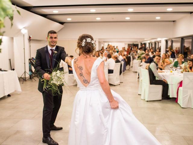 O casamento de Pedro e Maria em Câmara de Lobos, Madeira 57