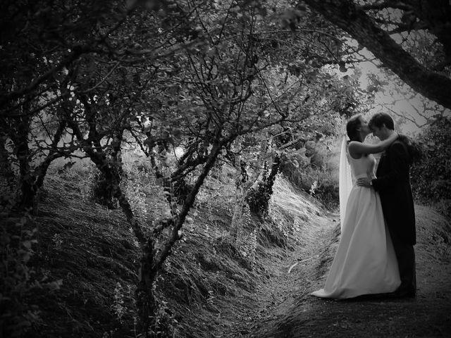 O casamento de Francisco e Joana em Bombarral, Bombarral 11