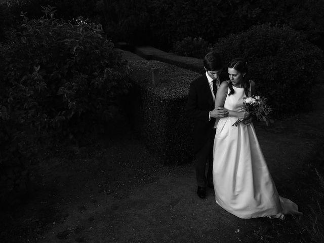 O casamento de Francisco e Joana em Bombarral, Bombarral 12