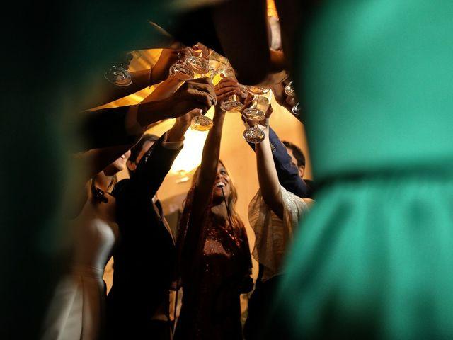 O casamento de Francisco e Joana em Bombarral, Bombarral 13