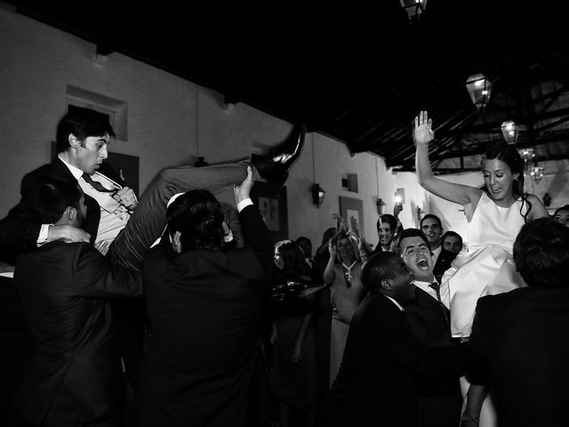 O casamento de Francisco e Joana em Bombarral, Bombarral 14