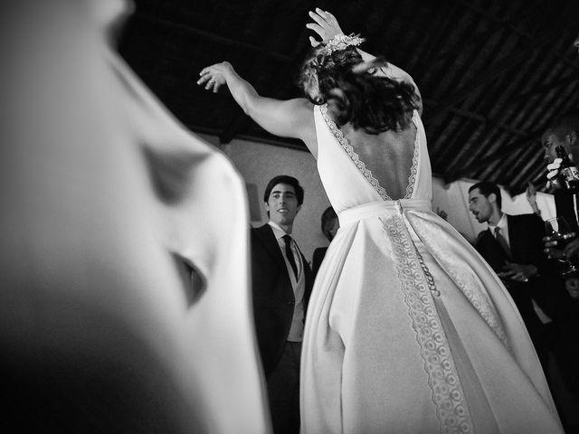 O casamento de Francisco e Joana em Bombarral, Bombarral 15