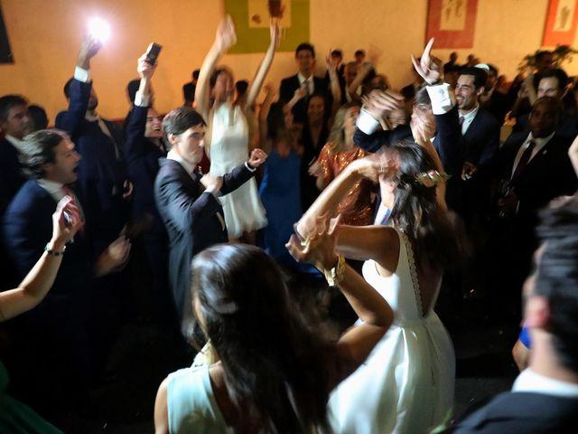 O casamento de Francisco e Joana em Bombarral, Bombarral 17