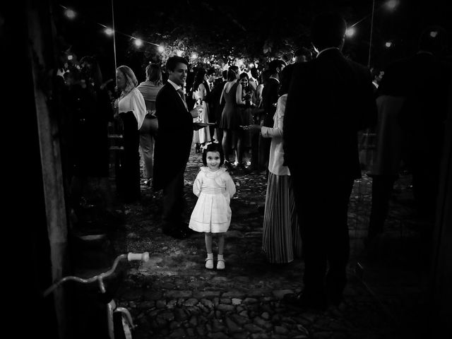 O casamento de Francisco e Joana em Bombarral, Bombarral 18