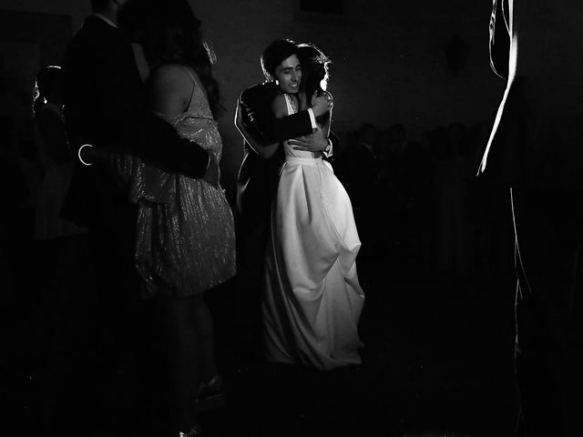 O casamento de Francisco e Joana em Bombarral, Bombarral 19