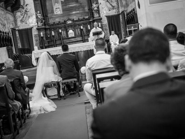 O casamento de Silvia e Pedro em Porto, Porto (Concelho) 14