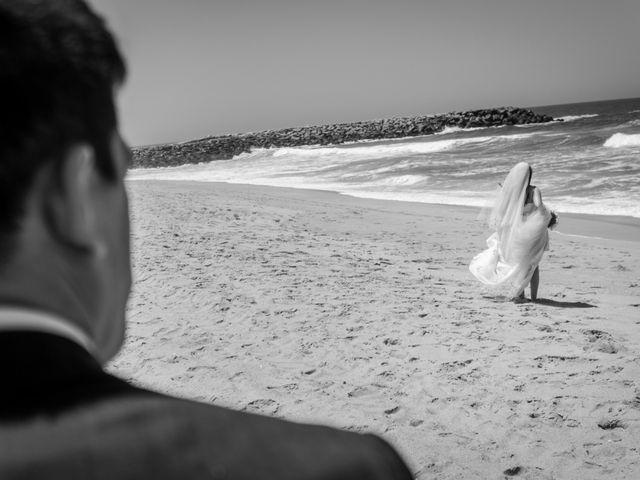 O casamento de Silvia e Pedro em Porto, Porto (Concelho) 21