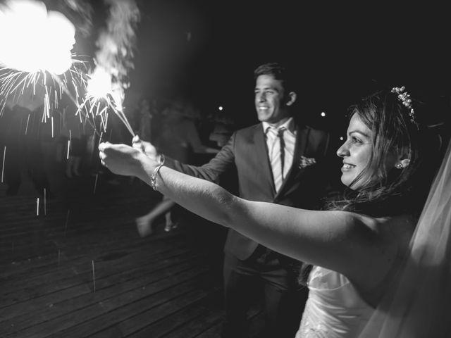 O casamento de Silvia e Pedro em Porto, Porto (Concelho) 33