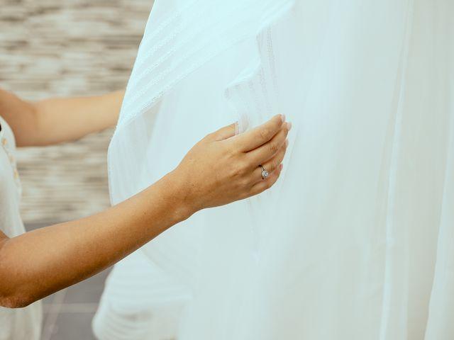 O casamento de Tiago e Filipa em Palmela, Palmela 44