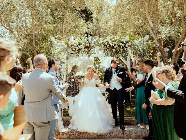 O casamento de Tiago e Filipa em Palmela, Palmela 107