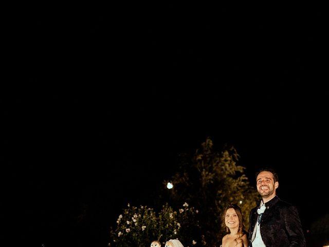O casamento de Tiago e Filipa em Palmela, Palmela 148