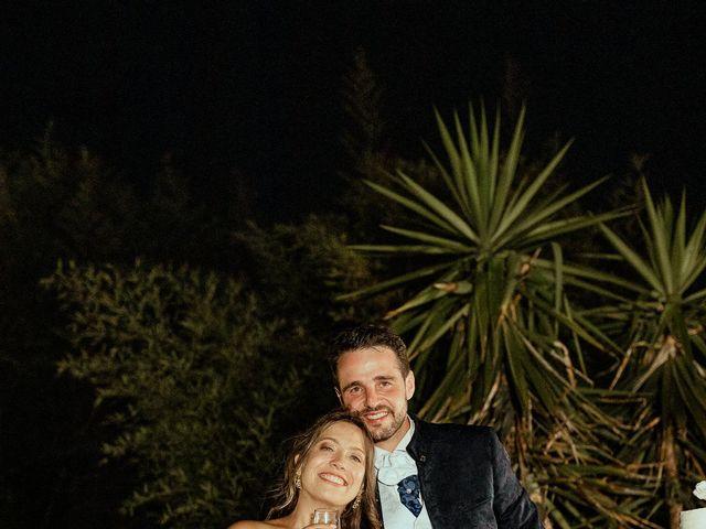 O casamento de Tiago e Filipa em Palmela, Palmela 151