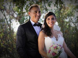 O casamento de Andreia e Alexandre 2